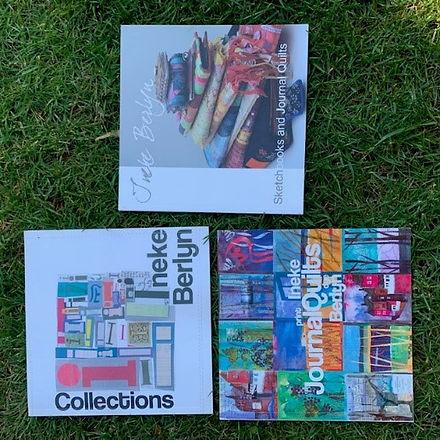 Ineke Berlyn books.docx.jpg