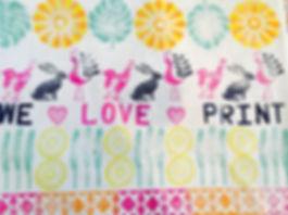 We love print.jpg