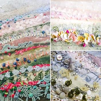 Emily Notman  Textile wall hanging.jpg