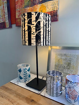 lampshade lantern.jpg