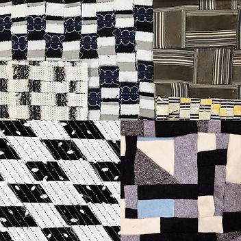 Jayne Emerson Experimental patchwork.jpg