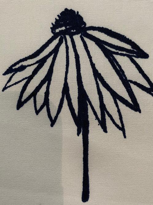 Thermofax A6 Echinacea