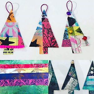 Christmas textile tags.jpg