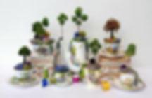 Jane Fairweather teacup trees.jpg