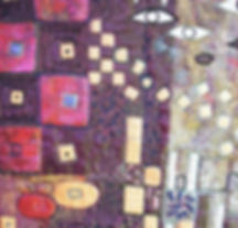 Angie Hughes Inspired by Klimt.jpg