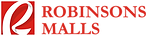 Robinsons Logo.png