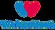waltermart logo.png