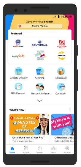 Consumer App 2.png