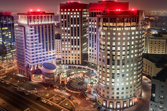 BARWA AL SADD