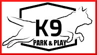 parkplay.jpg