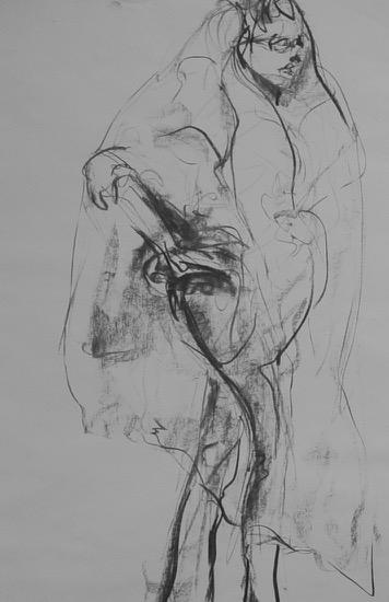 snelle schets, 2005