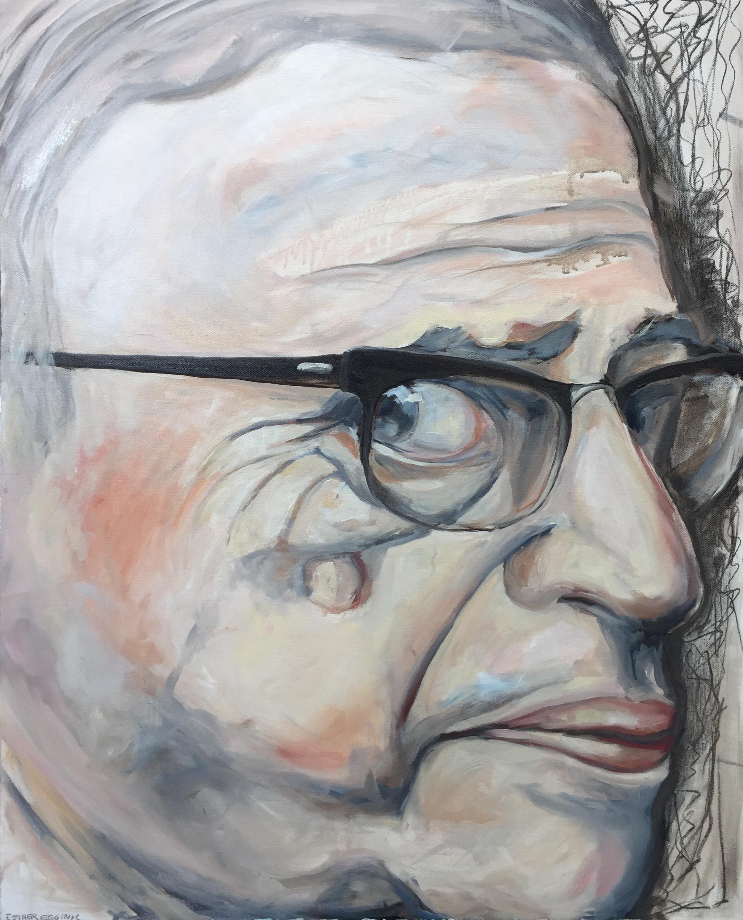 Sartre  2017