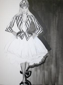 Fashion  2007