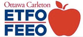 etfo logo.jpeg