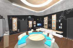 O2_Czech_Republic_Prague_-_headquarter_–_main_experience_meeting_room_-_canceled__01