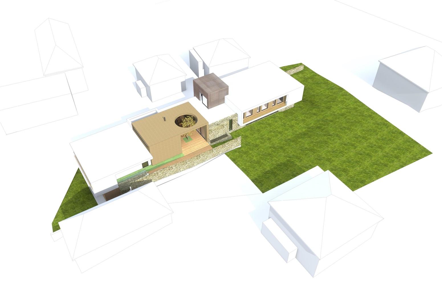 Family_House_–_Dobřejovice_-_development_application_in_progress_2016_01