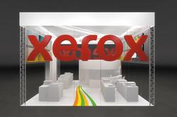 010 18042015 xerox stanek 04_04_3