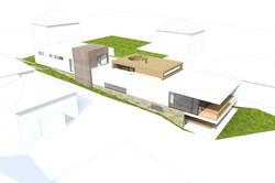 Family_House_–_Dobřejovice_-_development_application_in_progress_2016_02