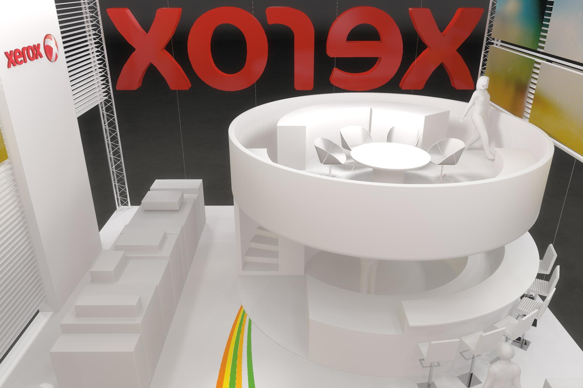010 18042015 xerox stanek 04_04_4