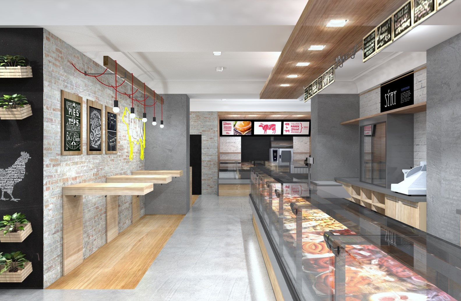 Pražské_řeznictví_–_premium_butchers_and_bistro_shop_concept__08