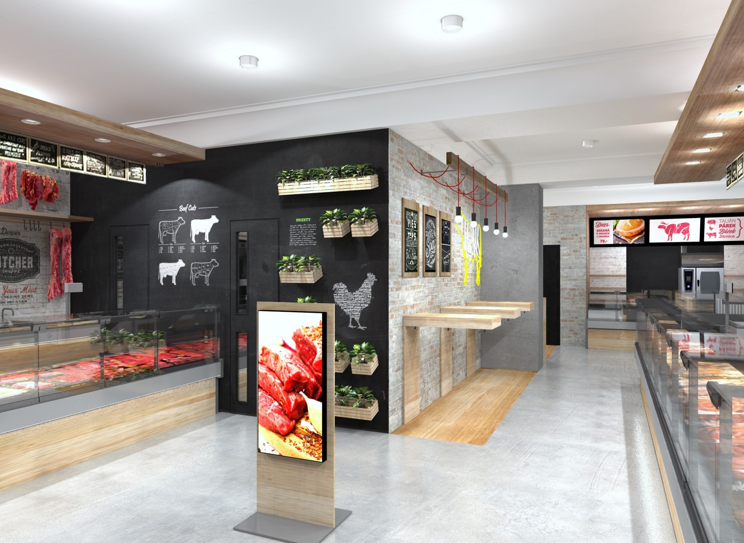 Pražské_řeznictví_–_premium_butchers_and_bistro_shop_concept__01