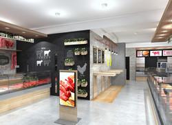 Pražské_řeznictví_–_premium_butchers_and_bistro_shop_concept__01