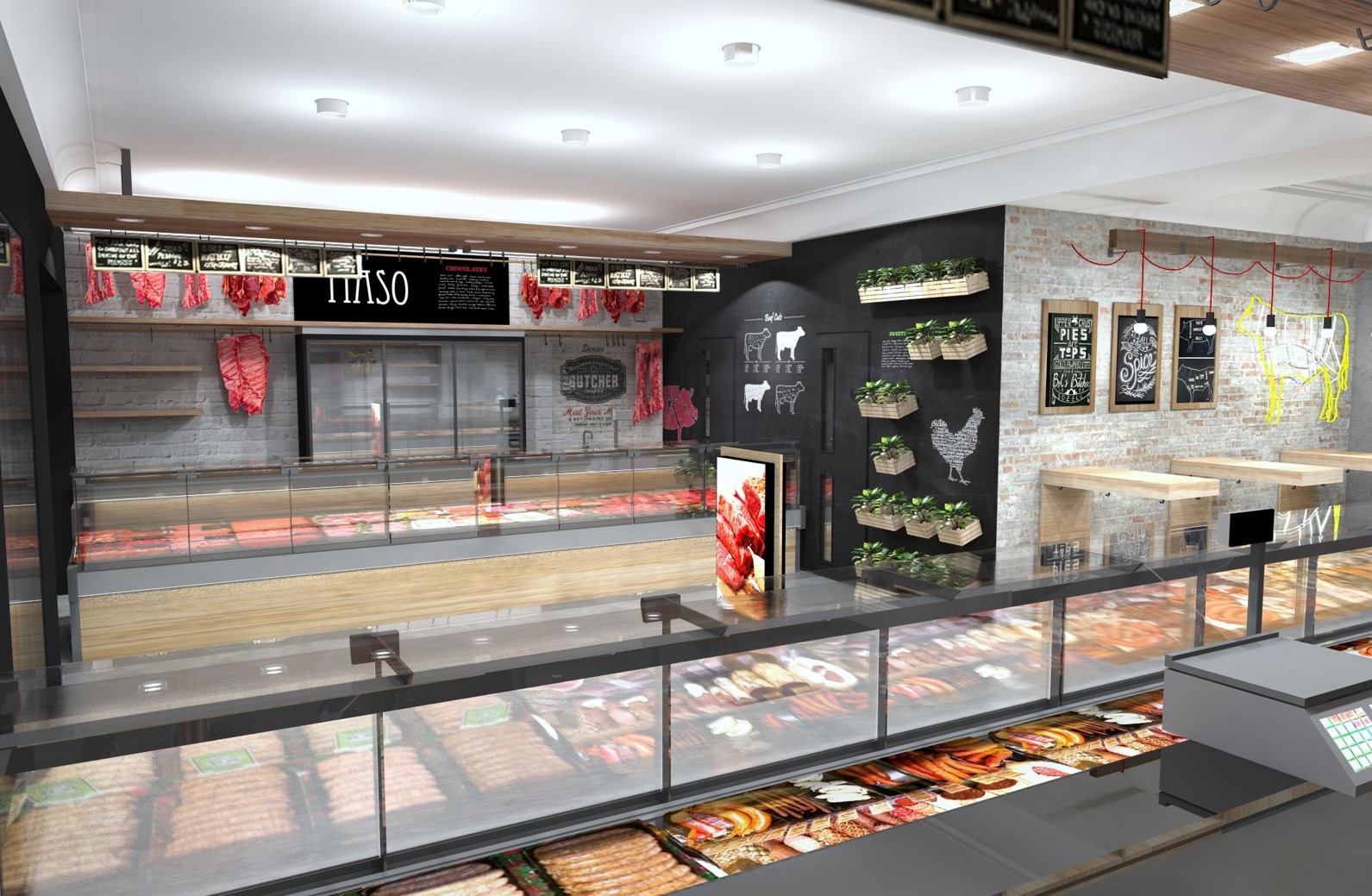 Pražské_řeznictví_–_premium_butchers_and_bistro_shop_concept__06