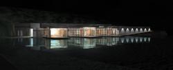 VLADIMIR - JABLONECEK 15_night 01_9