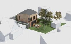 family house - Kladno - DA - 2014 01
