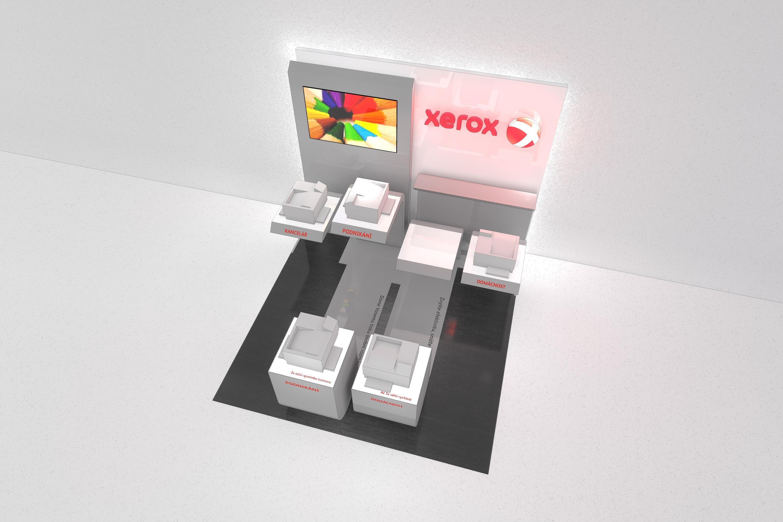 012 24062015 Xerox alza 25 u_A07_1