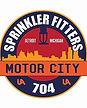 Sprinkler Fitters 704 Logo.jpg