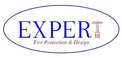 Company Logo Final.jpg