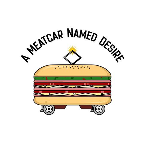 Meatcar Sandwich Copy.png-1.jpeg