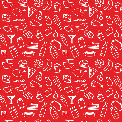 Food Pattern2.png