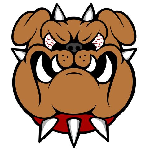 brown dog.png