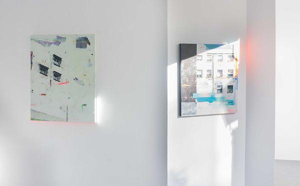 galeria-IVweb.jpg