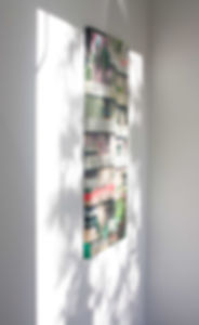 galeria-IIweb.jpg