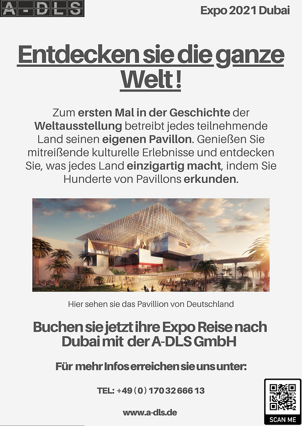 expo2.png