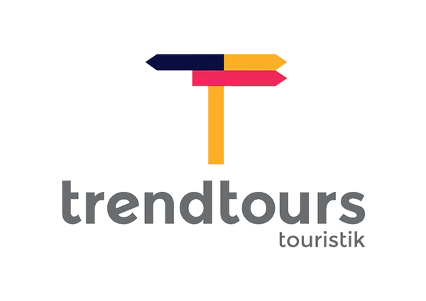 trendtours_edited.png