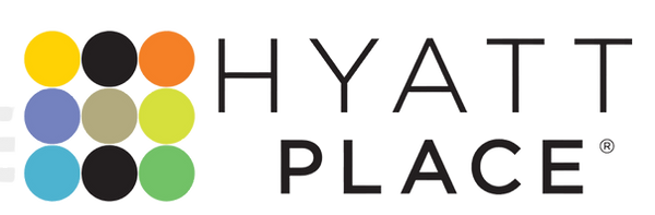297-2973034_hyatt-place-logo-png-transpa