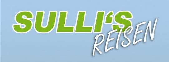 Sullis Reisen - Startseite.png