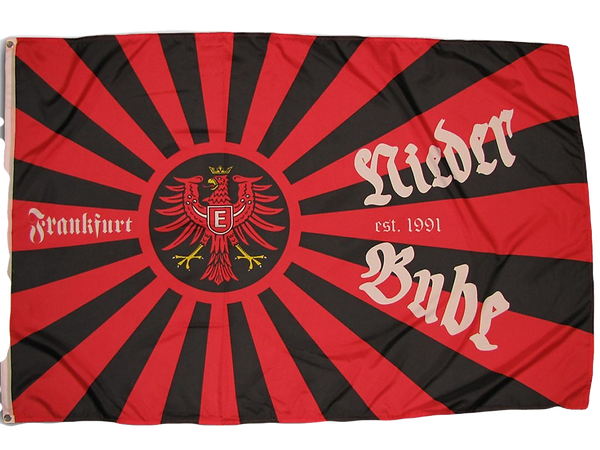 nieder%20bube_edited.png