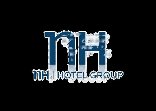 kisspng-nh-hotel-group-hotel-capri-marri