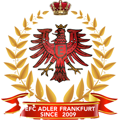 efc_logo__edited.png