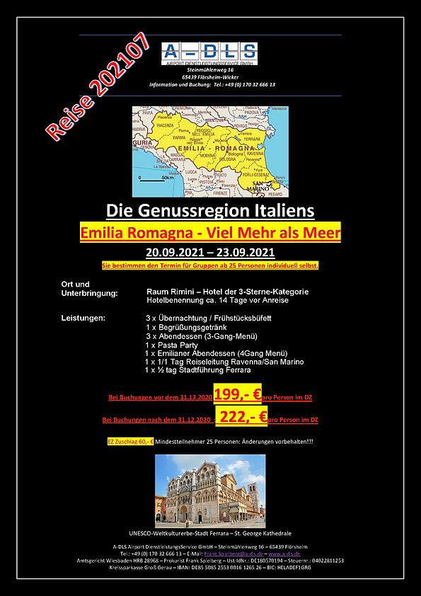 Emilia Romagna.jpg