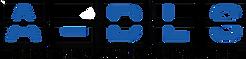 ADLS_Logo_mittel-removebg-preview (1).pn