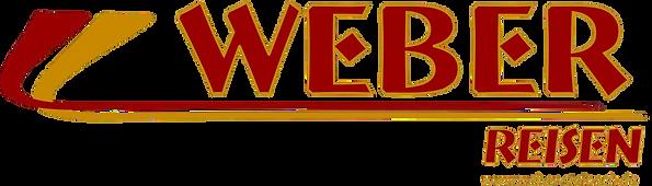 logo_weber-removebg-preview.png