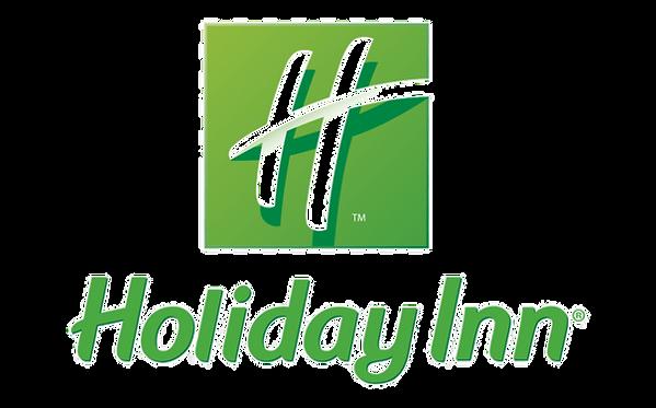 holiday%20inn_edited.png