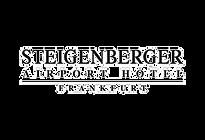 steigenberger_edited.png