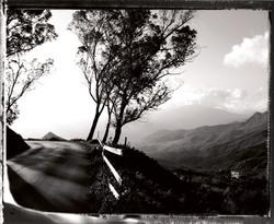 05-Sicile